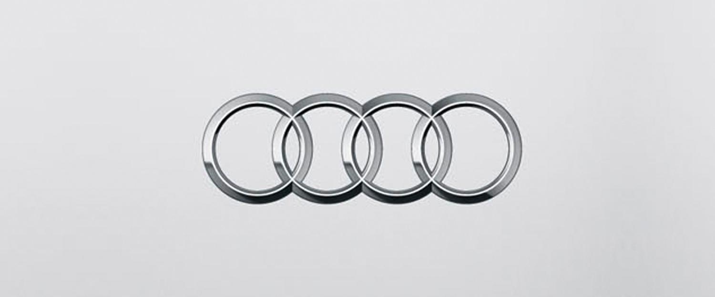 Slideshow_Audi_1
