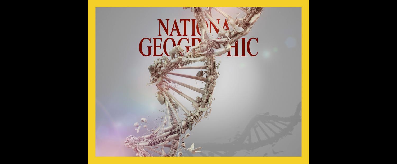 BC NG web cara ipad anim cover image
