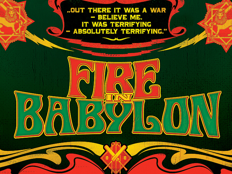 fire in babylon thumb 1