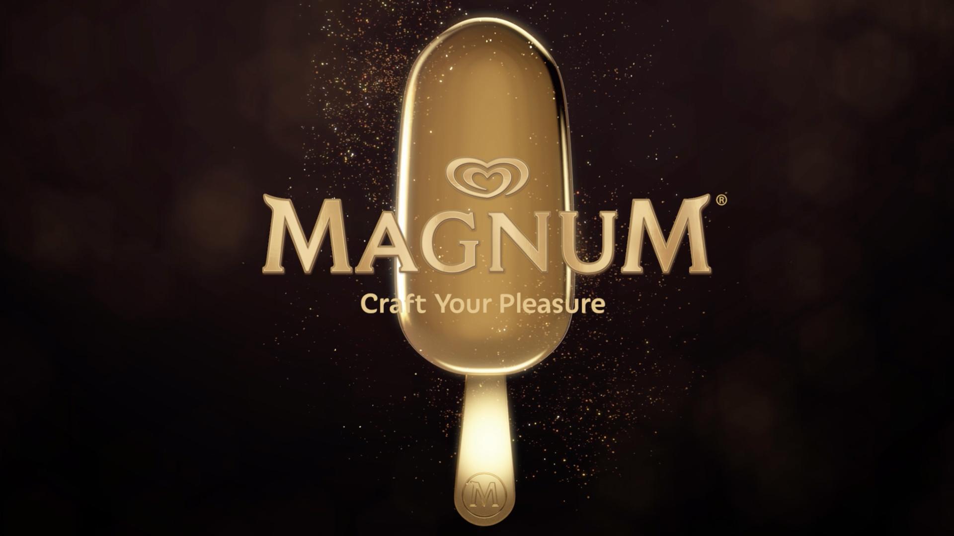 magnum cara preview
