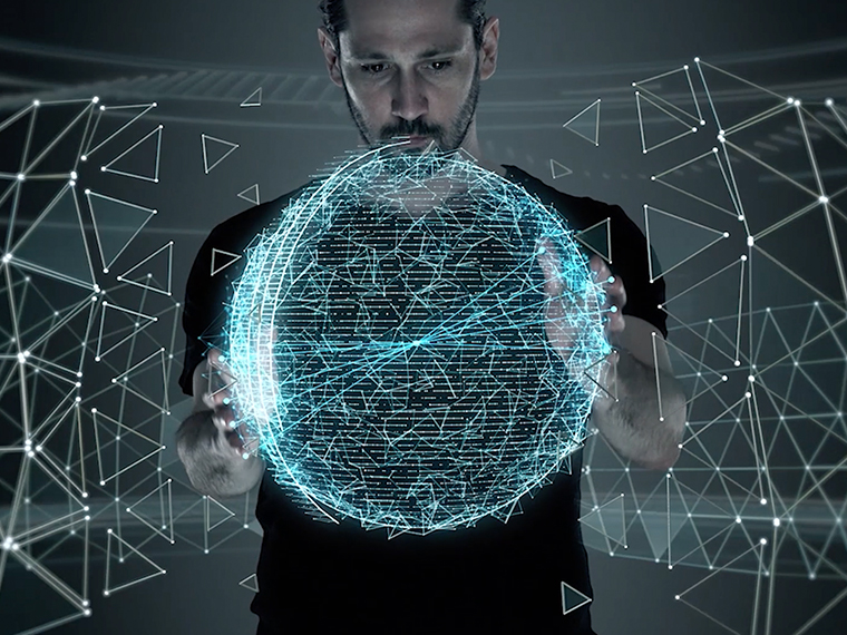 SCI & Tech thumb 2