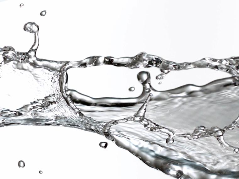 liquids thumb
